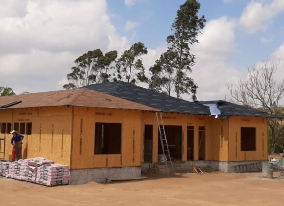 construtora-casa-rapida-sip-09